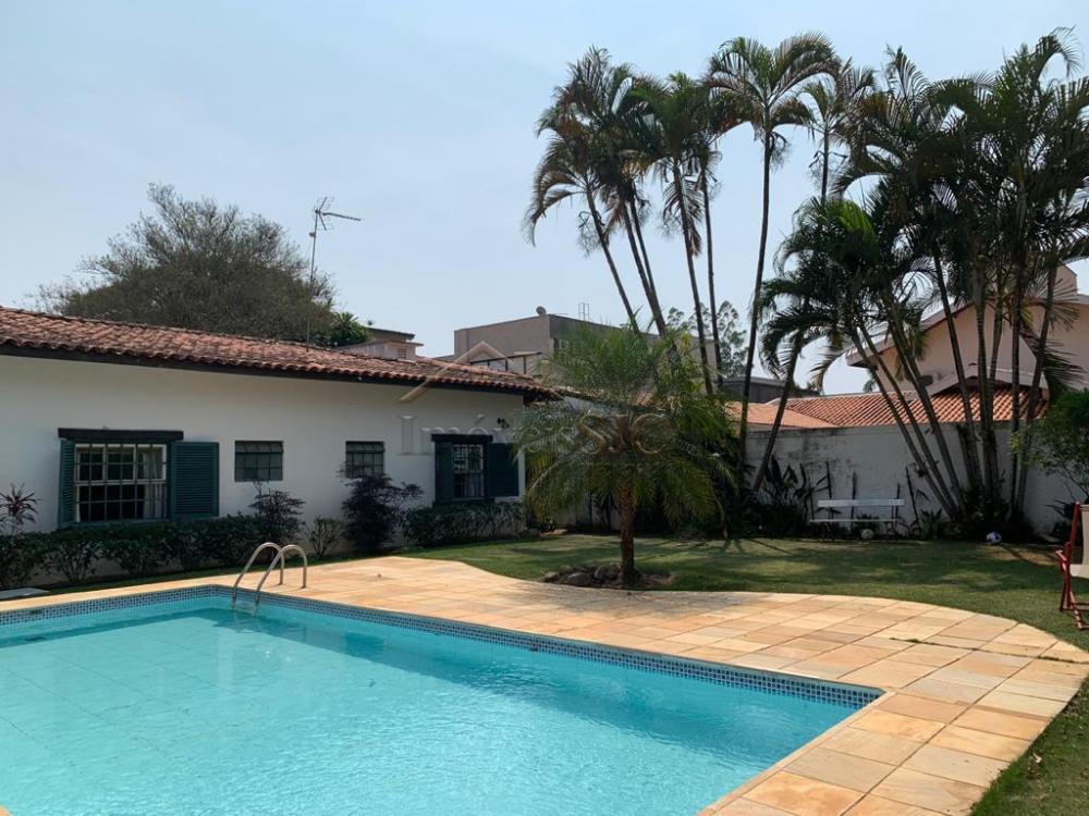 Comprar Casas / Condomínio em São José dos Campos apenas R$ 3.300.000,00 - Foto 16