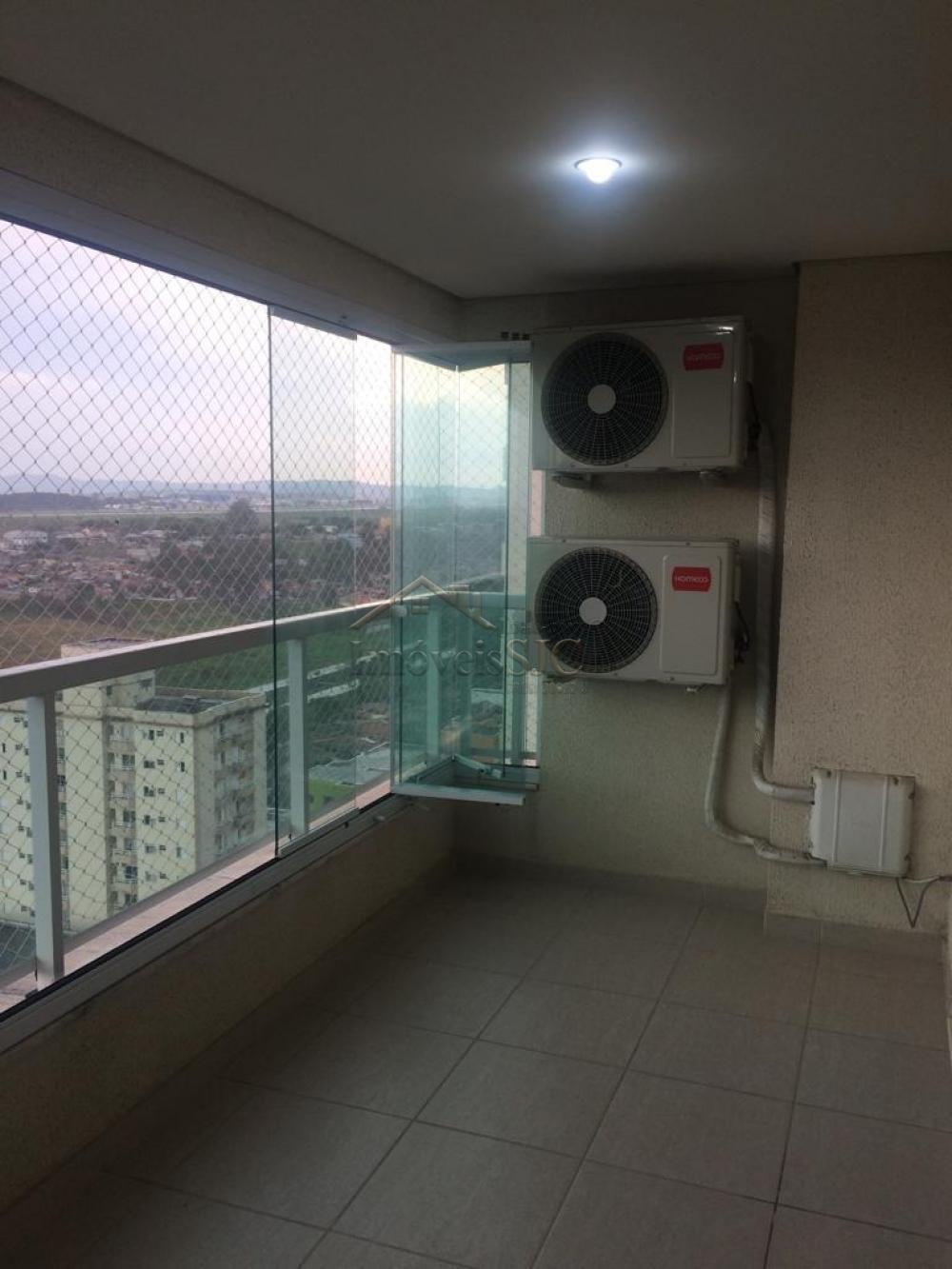 Comprar Apartamentos / Padrão em São José dos Campos apenas R$ 450.000,00 - Foto 3