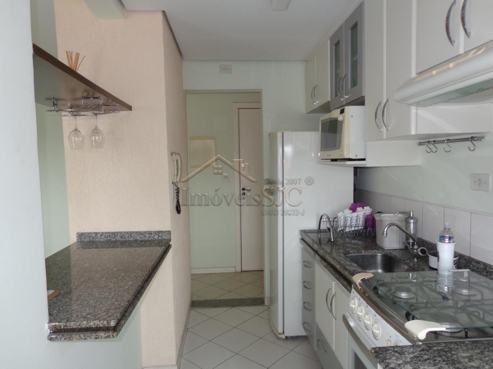 Alugar Apartamentos / Padrão em São José dos Campos apenas R$ 1.300,00 - Foto 8