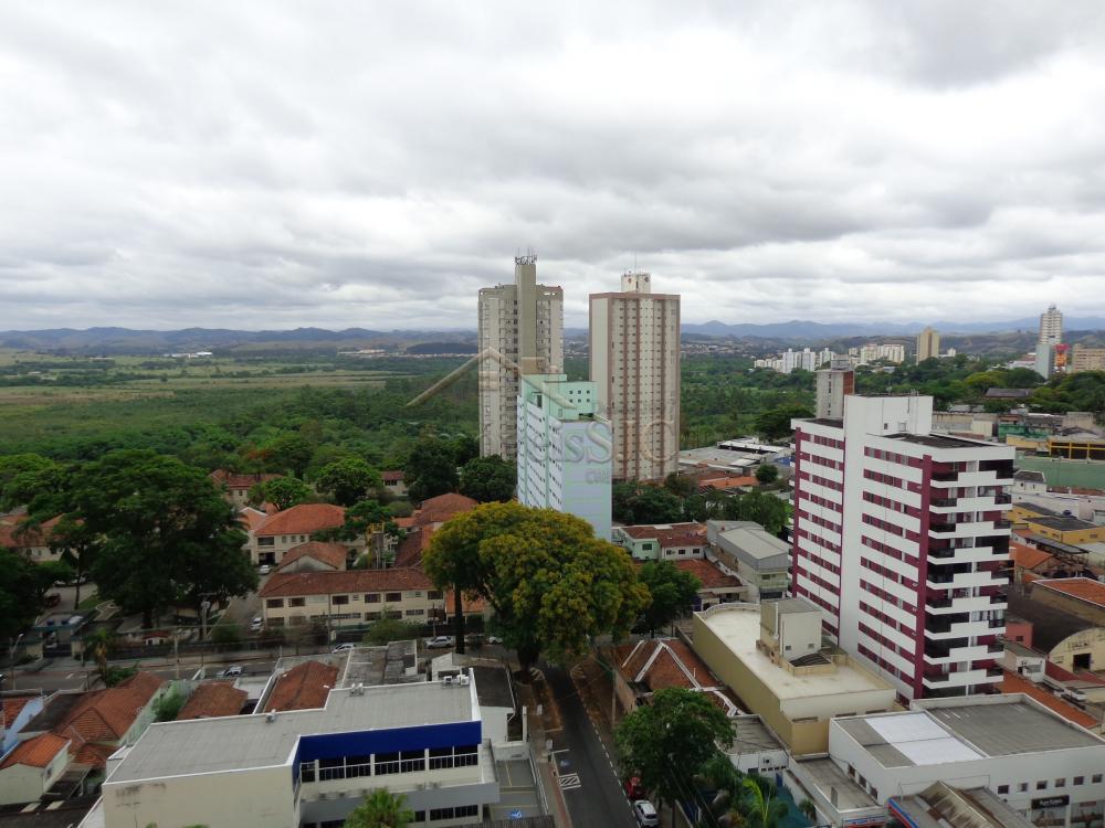 Alugar Comerciais / Sala em São José dos Campos apenas R$ 700,00 - Foto 1