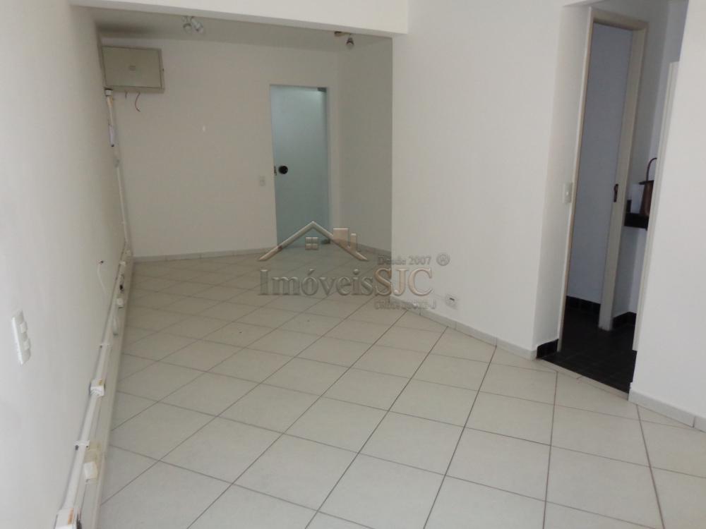 Alugar Comerciais / Sala em São José dos Campos apenas R$ 700,00 - Foto 4