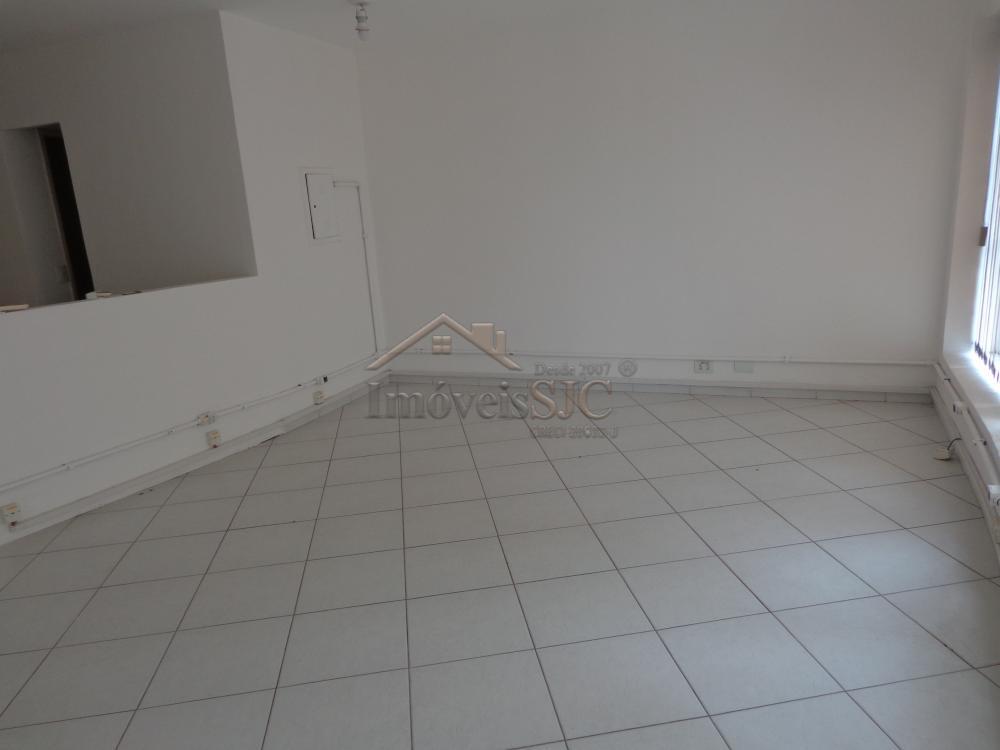 Alugar Comerciais / Sala em São José dos Campos apenas R$ 700,00 - Foto 7