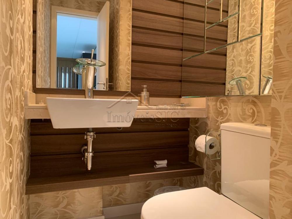 Comprar Apartamentos / Padrão em São José dos Campos apenas R$ 860.000,00 - Foto 3