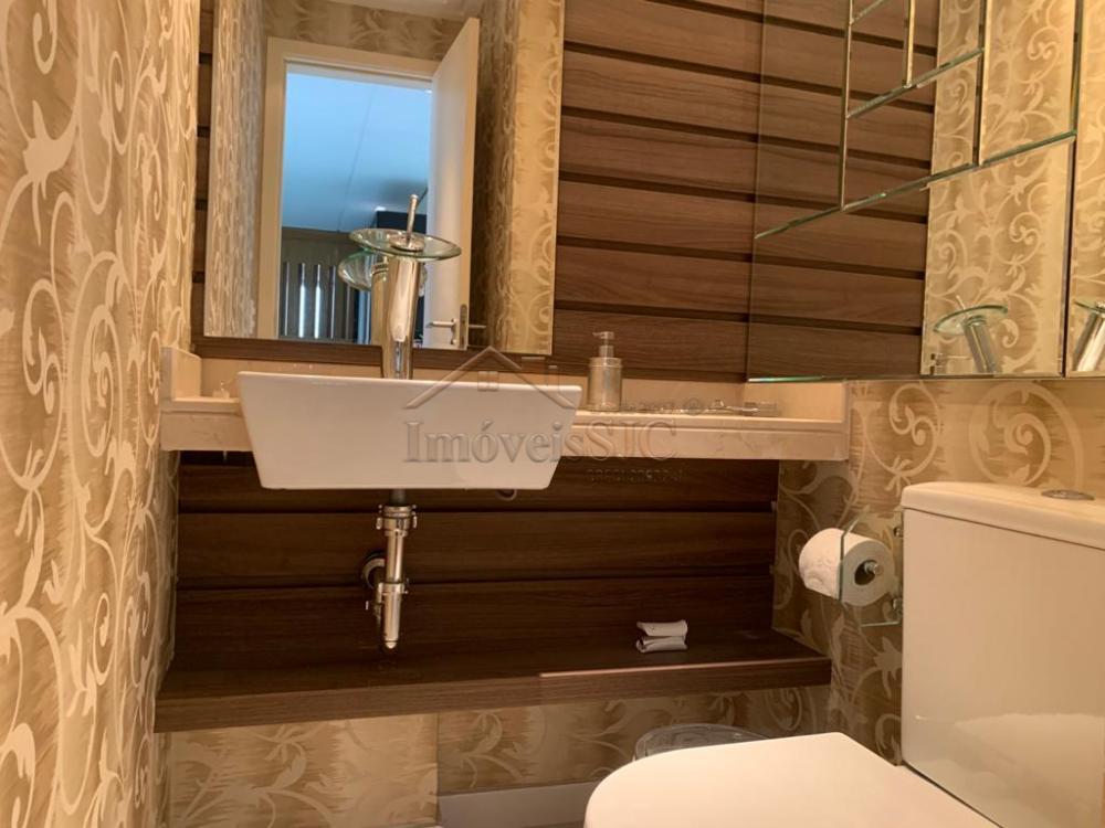 Comprar Apartamentos / Padrão em São José dos Campos apenas R$ 860.000,00 - Foto 4
