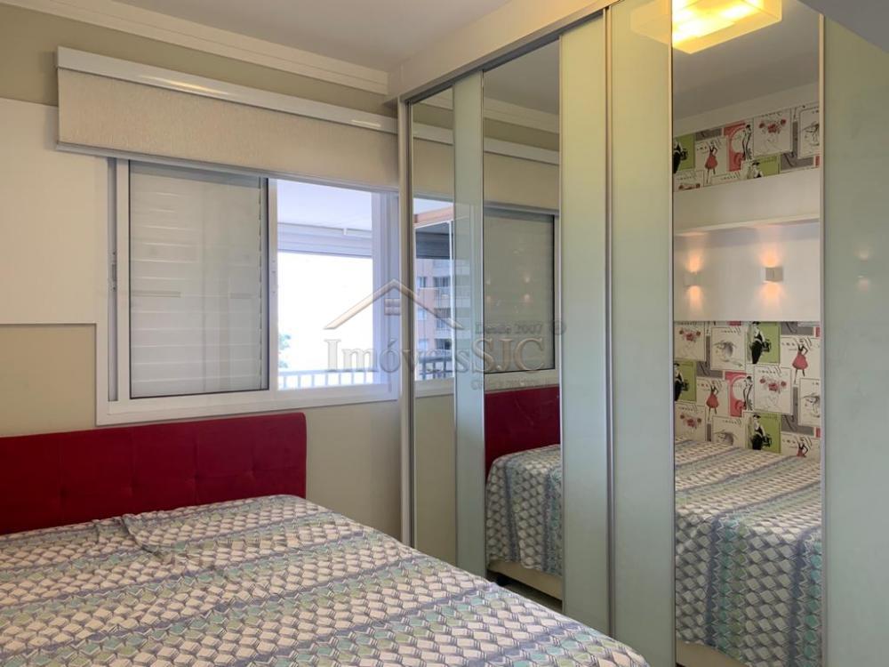 Comprar Apartamentos / Padrão em São José dos Campos apenas R$ 860.000,00 - Foto 9