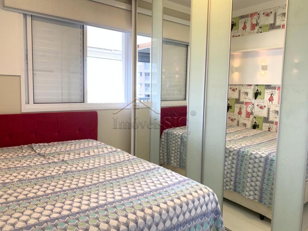 Comprar Apartamentos / Padrão em São José dos Campos apenas R$ 860.000,00 - Foto 11