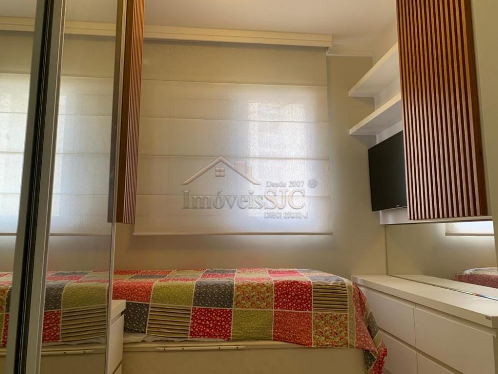 Comprar Apartamentos / Padrão em São José dos Campos apenas R$ 860.000,00 - Foto 15