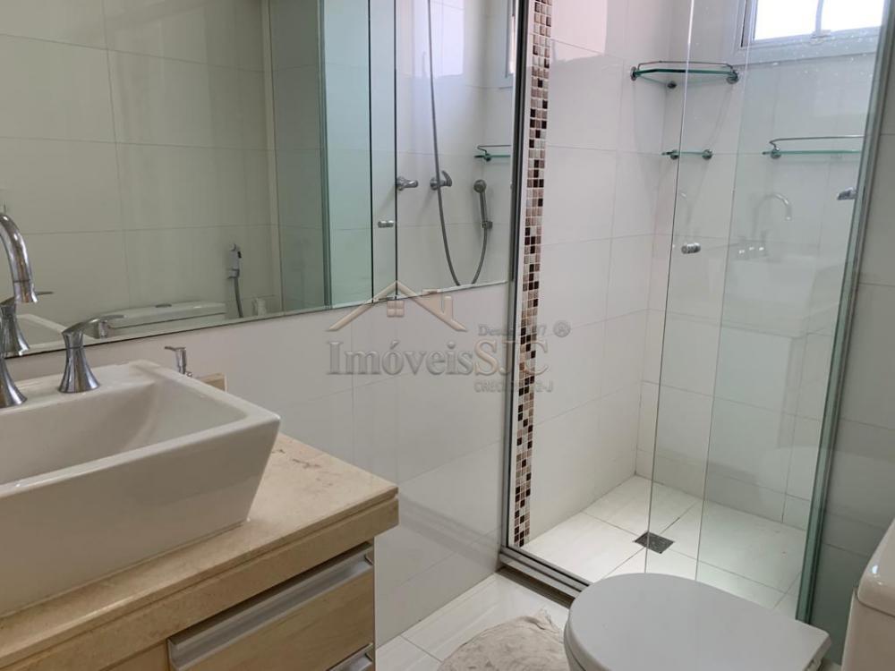 Comprar Apartamentos / Padrão em São José dos Campos apenas R$ 860.000,00 - Foto 16