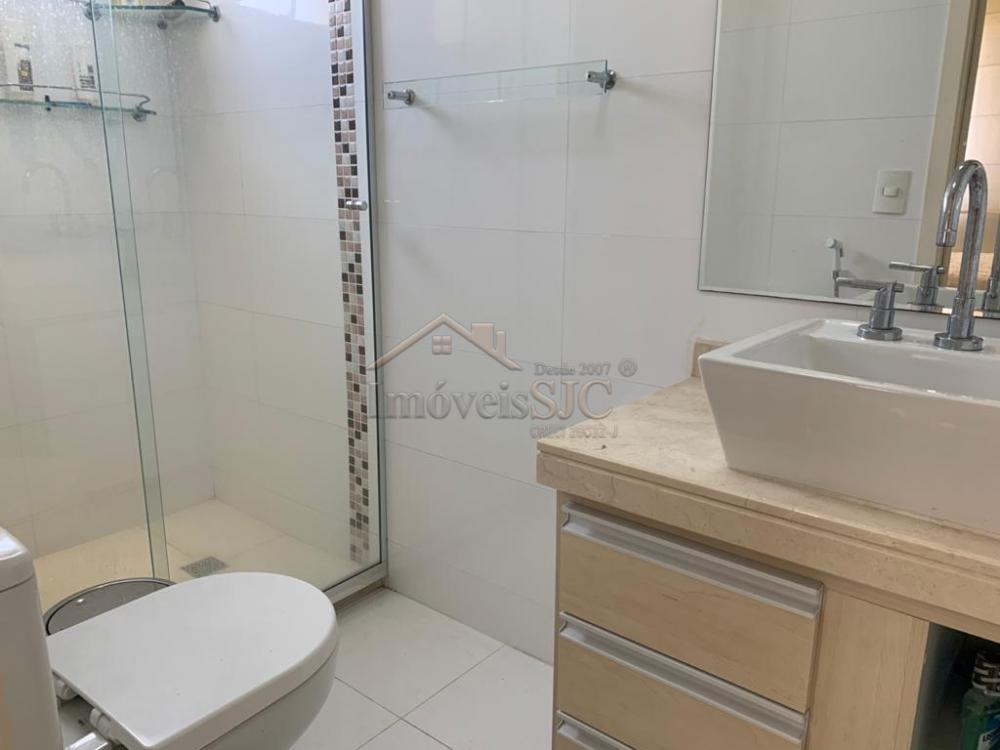 Comprar Apartamentos / Padrão em São José dos Campos apenas R$ 860.000,00 - Foto 19