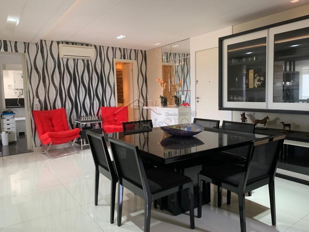 Comprar Apartamentos / Padrão em São José dos Campos apenas R$ 860.000,00 - Foto 23