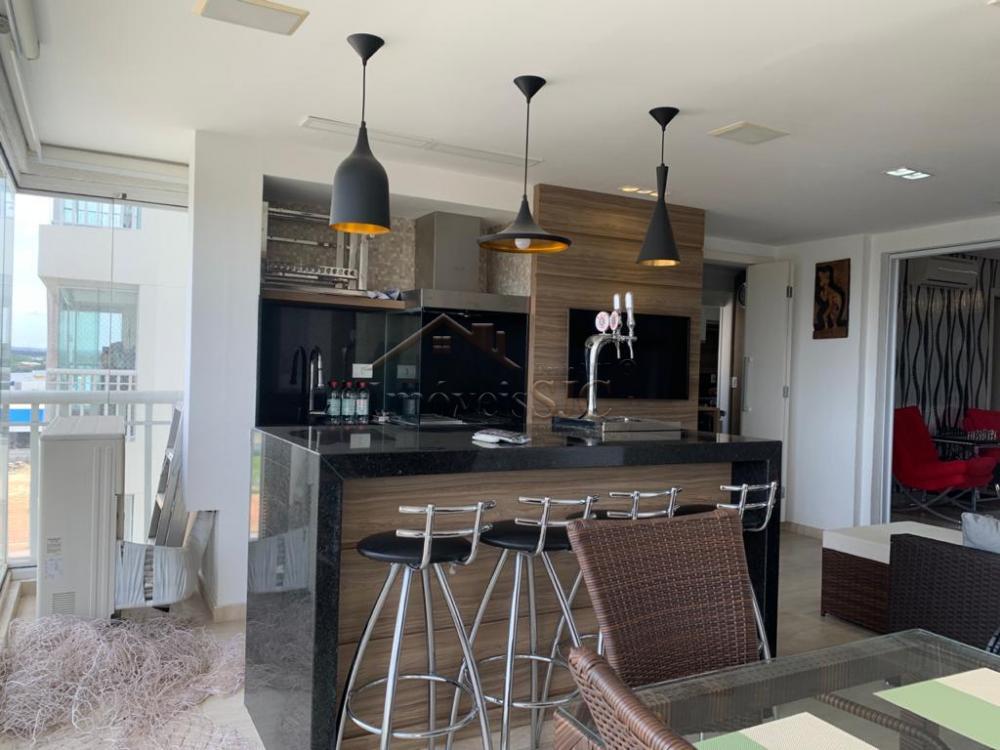 Comprar Apartamentos / Padrão em São José dos Campos apenas R$ 860.000,00 - Foto 26