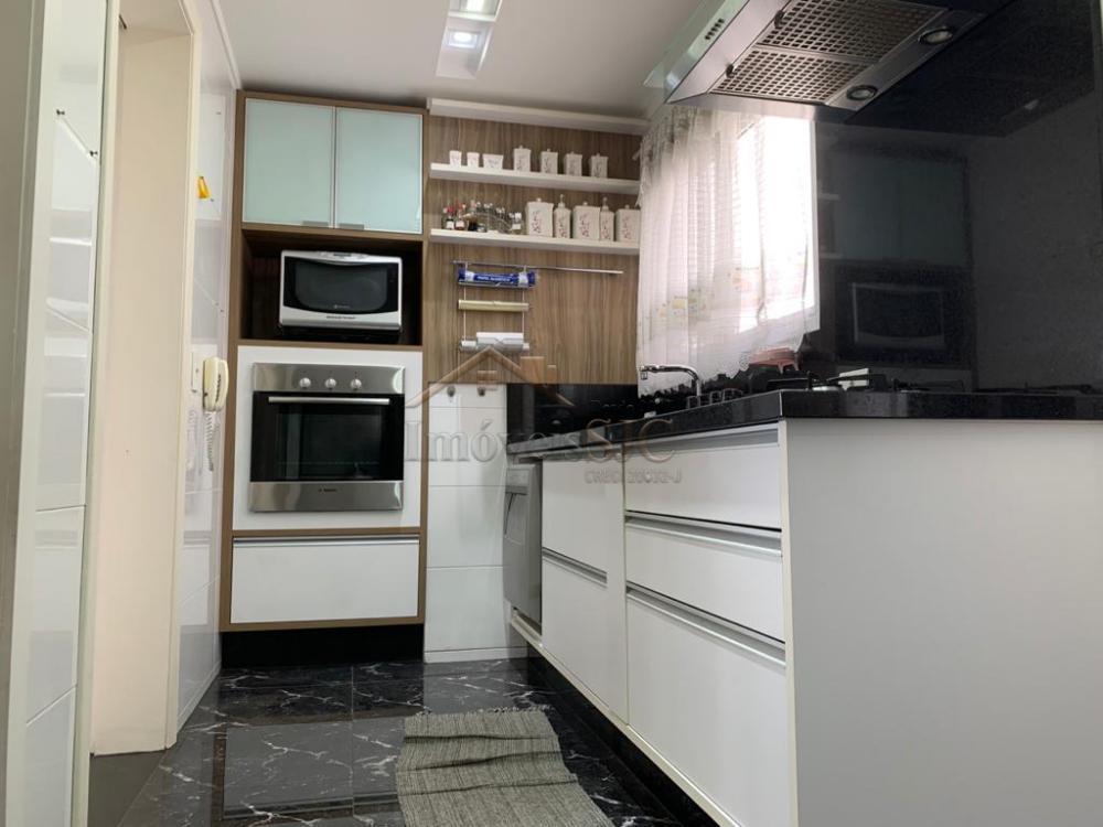 Comprar Apartamentos / Padrão em São José dos Campos apenas R$ 860.000,00 - Foto 28