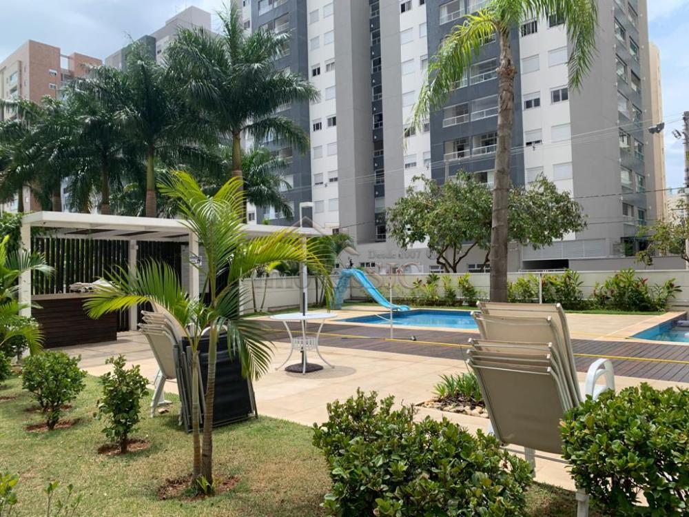 Comprar Apartamentos / Padrão em São José dos Campos apenas R$ 860.000,00 - Foto 35