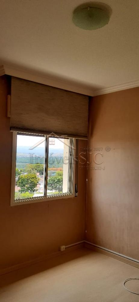 Comprar Apartamentos / Padrão em São José dos Campos apenas R$ 750.000,00 - Foto 6