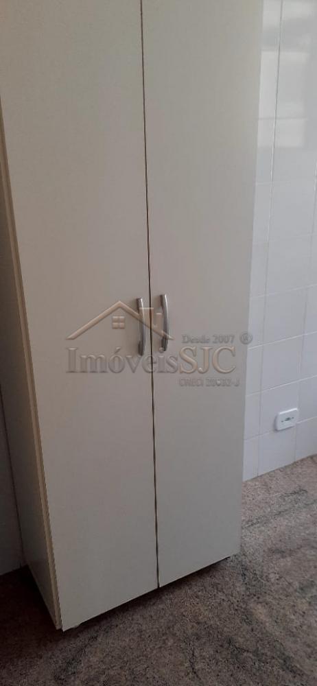 Comprar Apartamentos / Padrão em São José dos Campos apenas R$ 650.000,00 - Foto 13