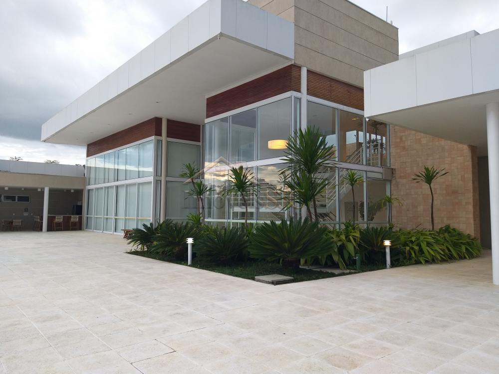 Comprar Lote/Terreno / Condomínio Residencial em São José dos Campos apenas R$ 550.000,00 - Foto 1