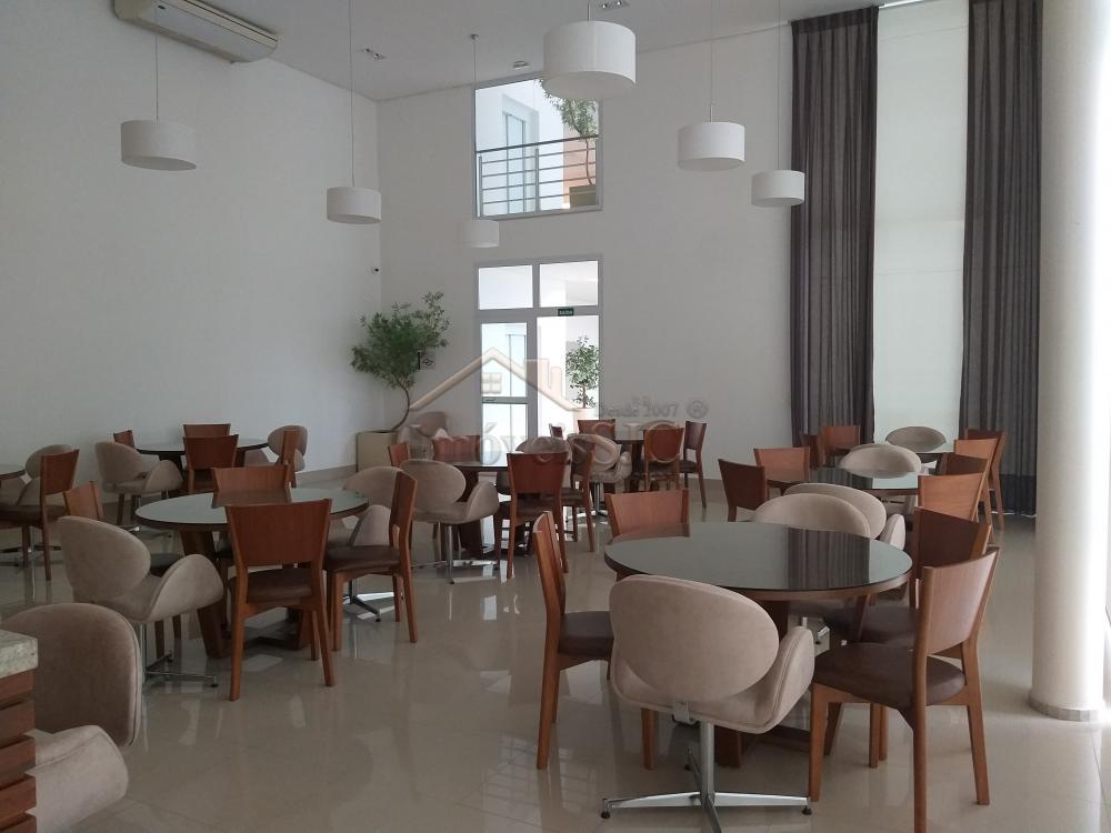 Comprar Lote/Terreno / Condomínio Residencial em São José dos Campos apenas R$ 550.000,00 - Foto 4