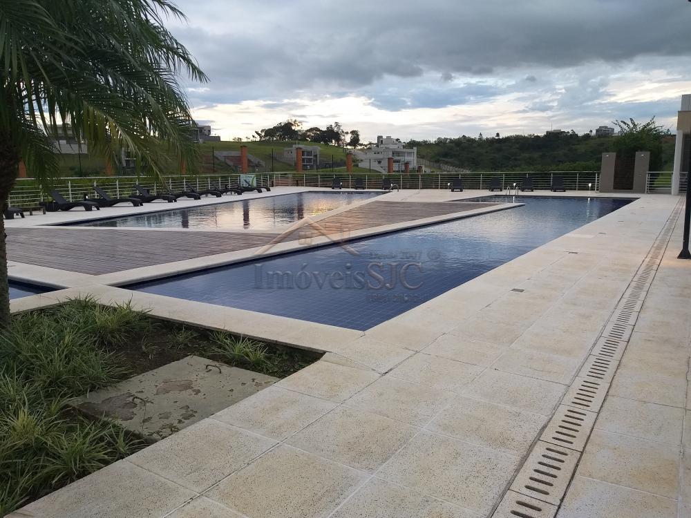 Comprar Lote/Terreno / Condomínio Residencial em São José dos Campos apenas R$ 550.000,00 - Foto 8