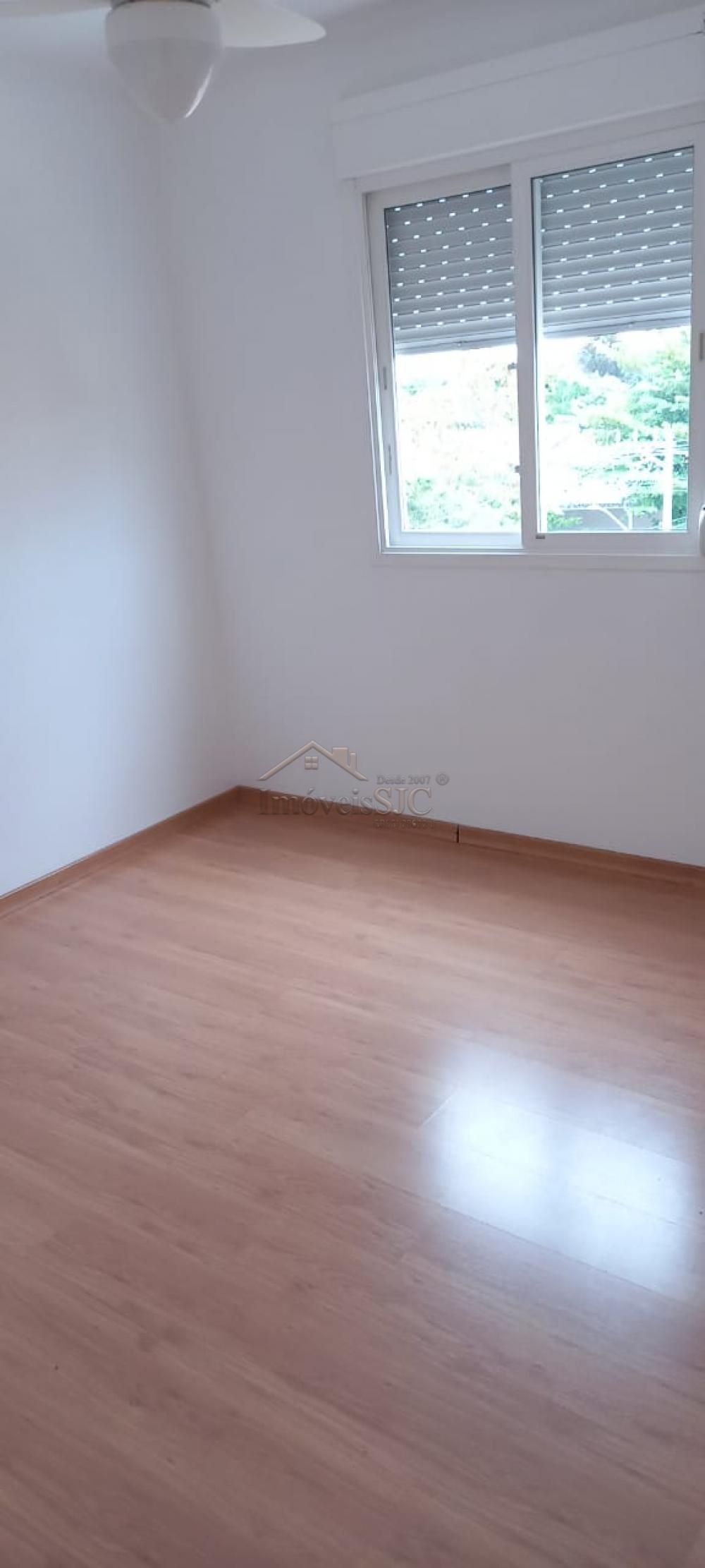 Comprar Apartamentos / Padrão em São José dos Campos apenas R$ 270.000,00 - Foto 9