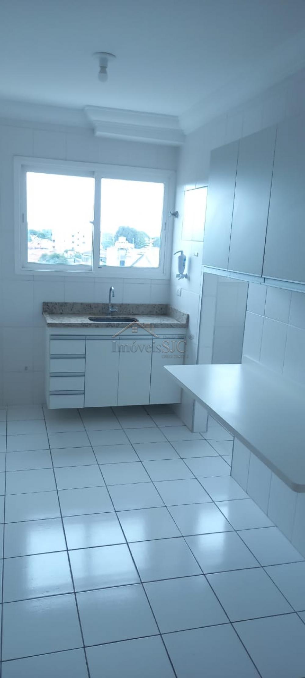 Comprar Apartamentos / Padrão em São José dos Campos apenas R$ 270.000,00 - Foto 14