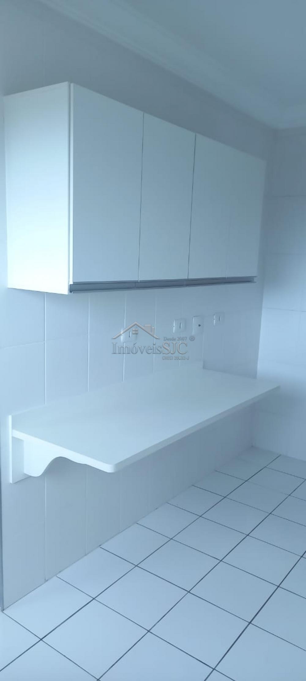 Comprar Apartamentos / Padrão em São José dos Campos apenas R$ 270.000,00 - Foto 15