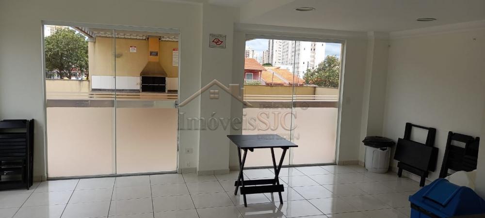 Comprar Apartamentos / Padrão em São José dos Campos apenas R$ 270.000,00 - Foto 17