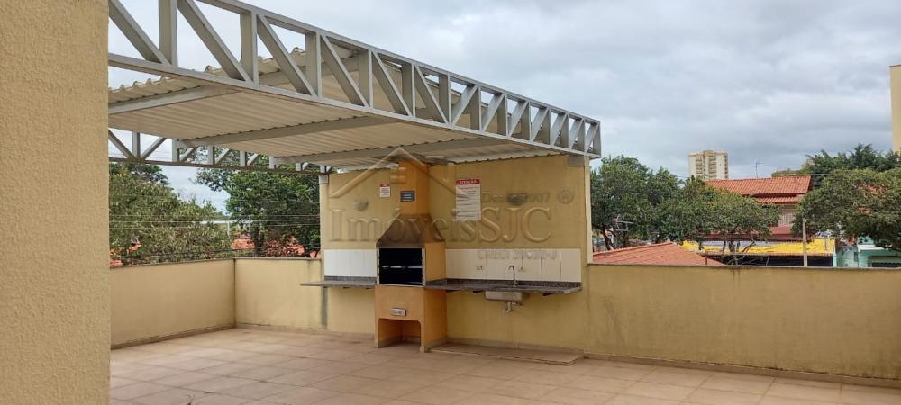 Comprar Apartamentos / Padrão em São José dos Campos apenas R$ 270.000,00 - Foto 19