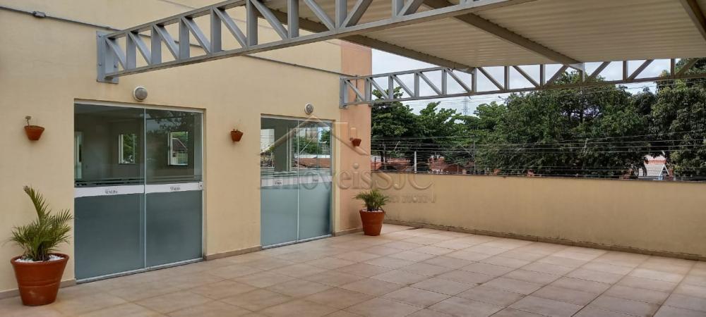 Comprar Apartamentos / Padrão em São José dos Campos apenas R$ 270.000,00 - Foto 20