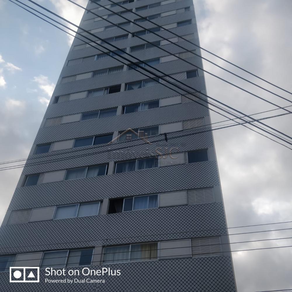 Comprar Apartamentos / Padrão em São José dos Campos apenas R$ 223.000,00 - Foto 1