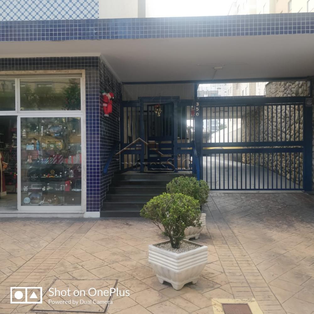 Comprar Apartamentos / Padrão em São José dos Campos apenas R$ 223.000,00 - Foto 2