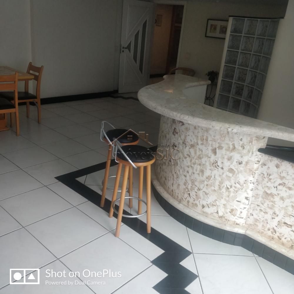 Comprar Apartamentos / Padrão em São José dos Campos apenas R$ 223.000,00 - Foto 4
