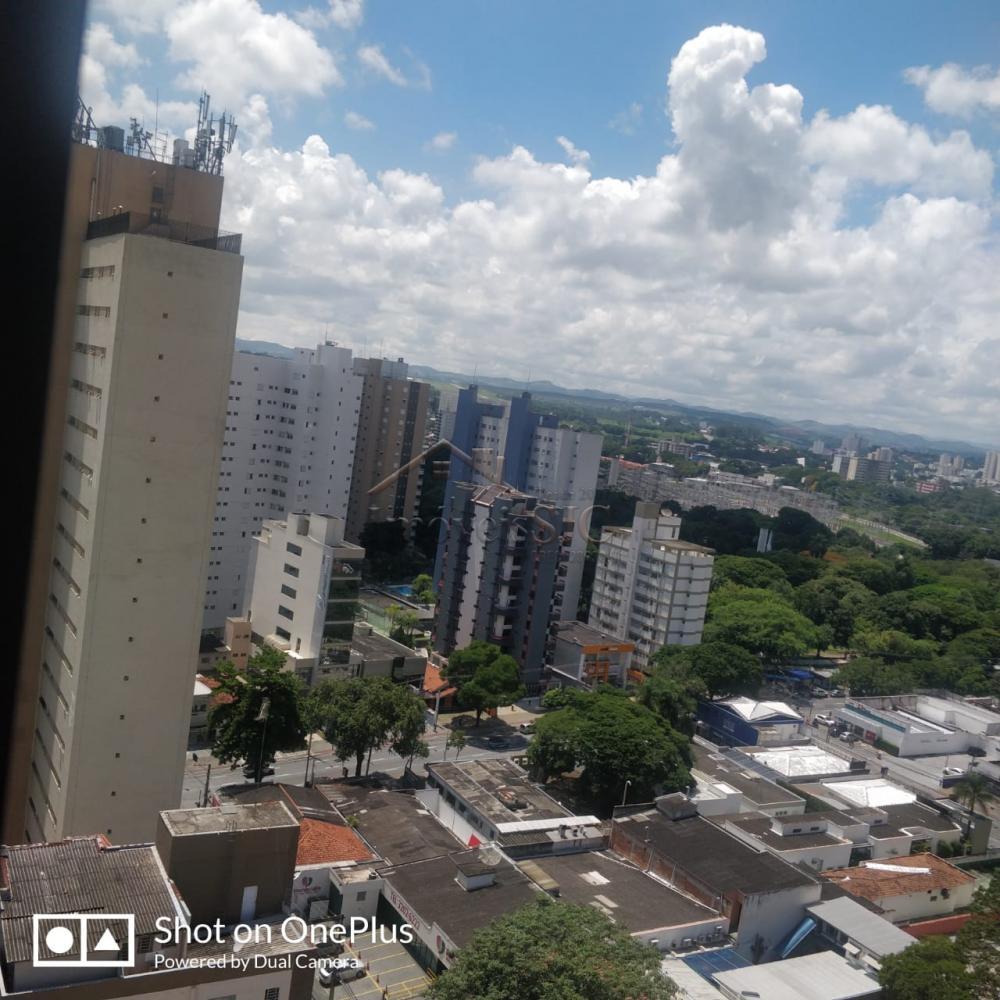 Comprar Apartamentos / Padrão em São José dos Campos apenas R$ 223.000,00 - Foto 5