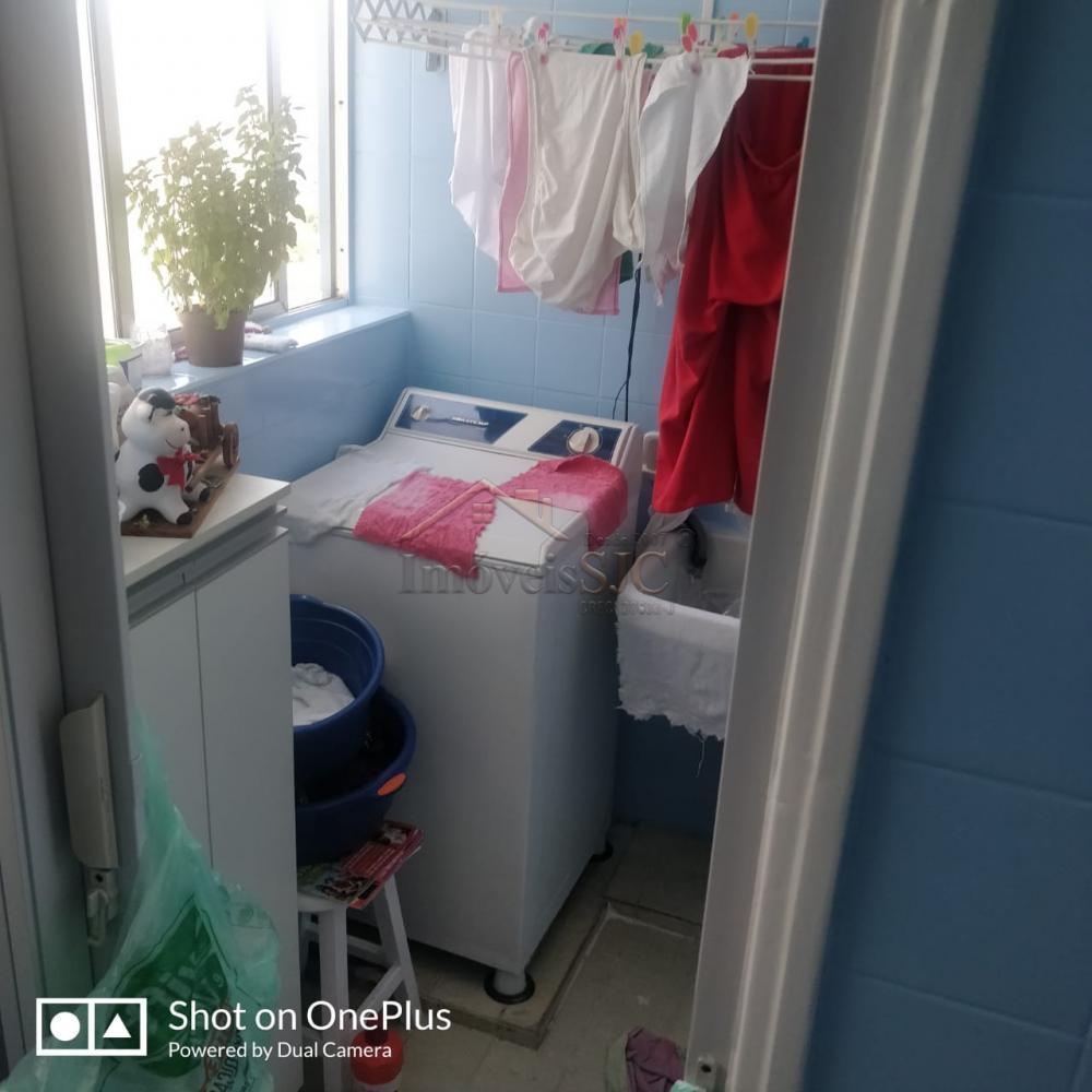Comprar Apartamentos / Padrão em São José dos Campos apenas R$ 223.000,00 - Foto 9
