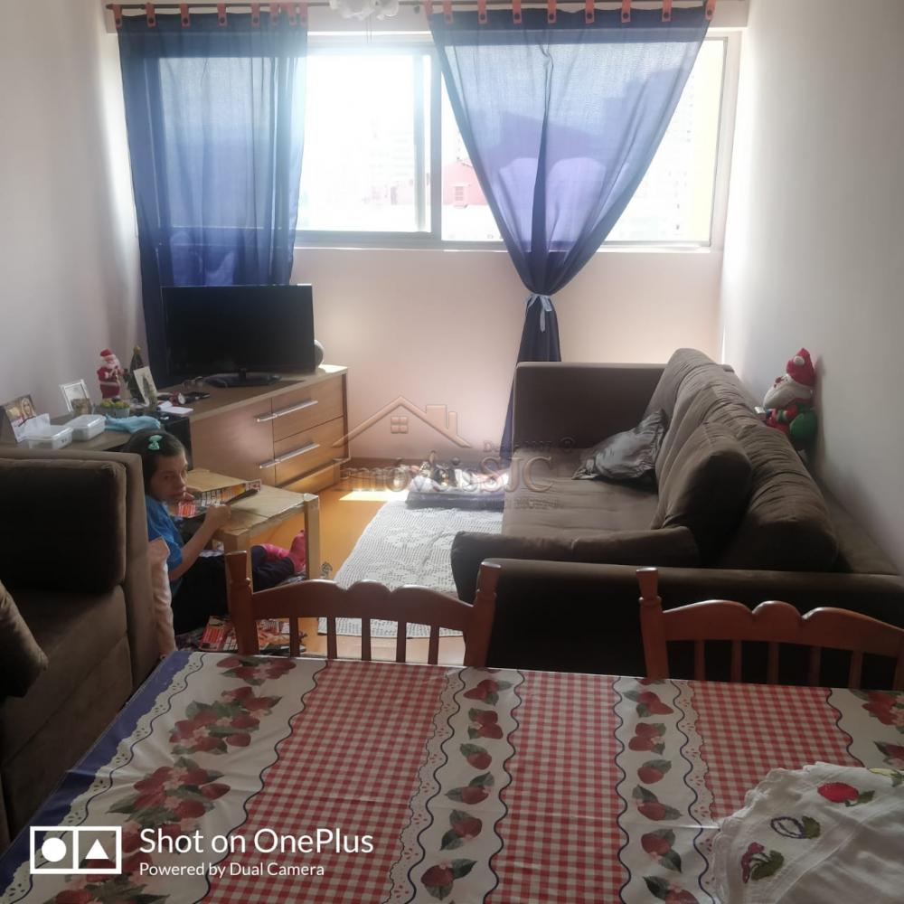 Comprar Apartamentos / Padrão em São José dos Campos apenas R$ 223.000,00 - Foto 11