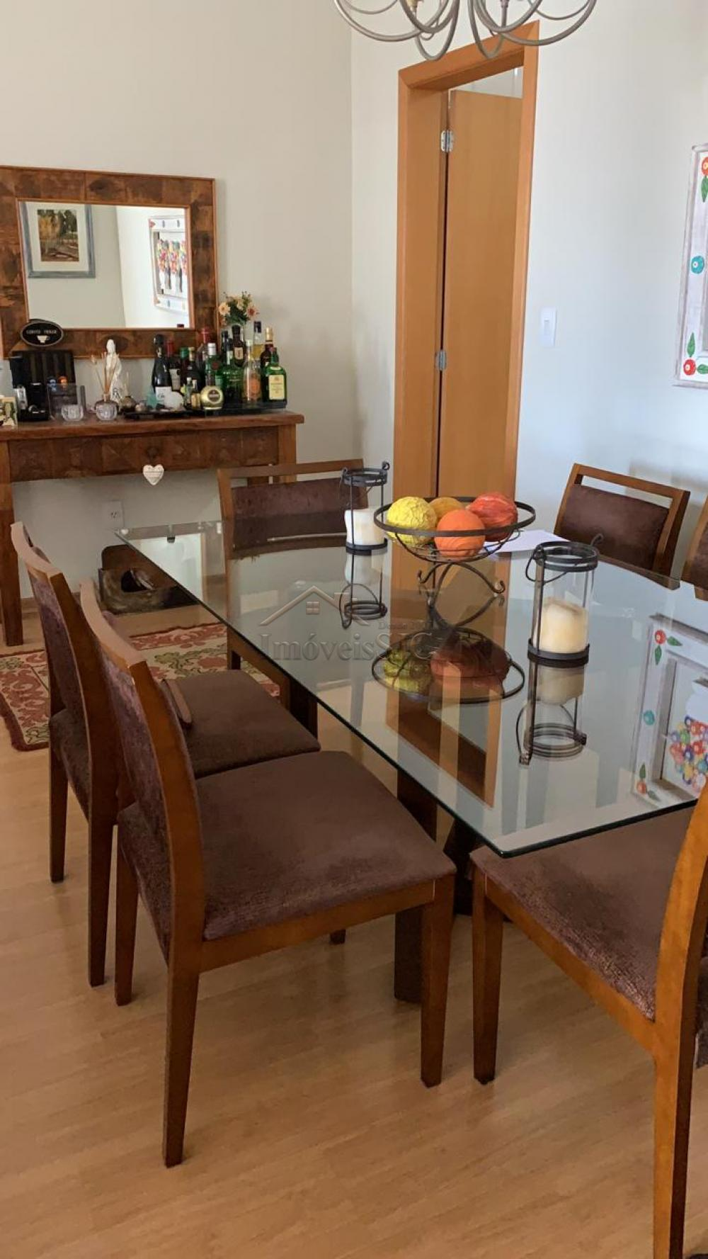 Comprar Apartamentos / Padrão em São José dos Campos apenas R$ 680.000,00 - Foto 6