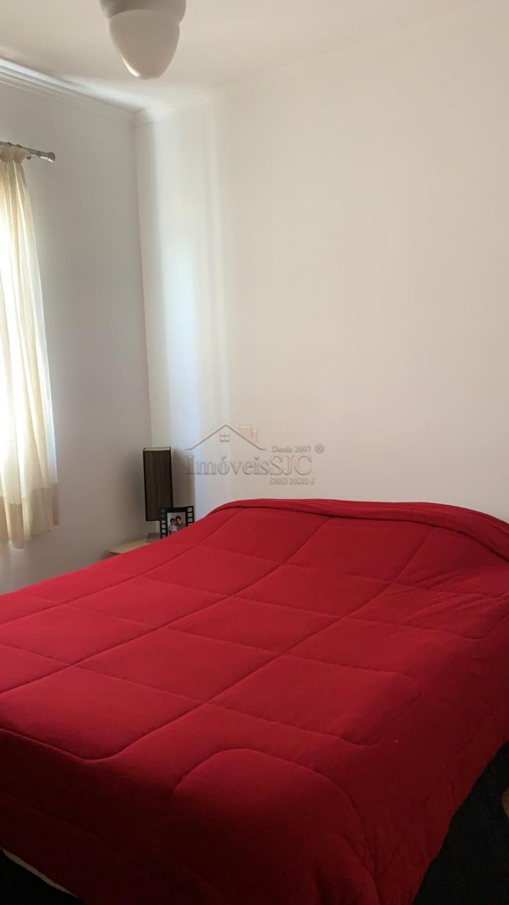 Comprar Apartamentos / Padrão em São José dos Campos apenas R$ 680.000,00 - Foto 11
