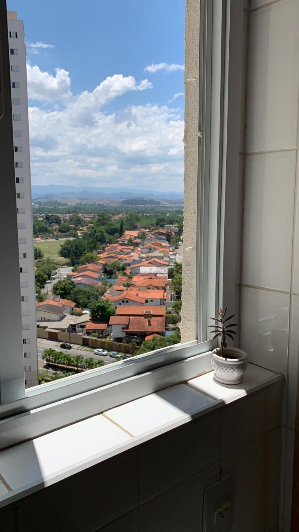 Comprar Apartamentos / Padrão em São José dos Campos apenas R$ 680.000,00 - Foto 15