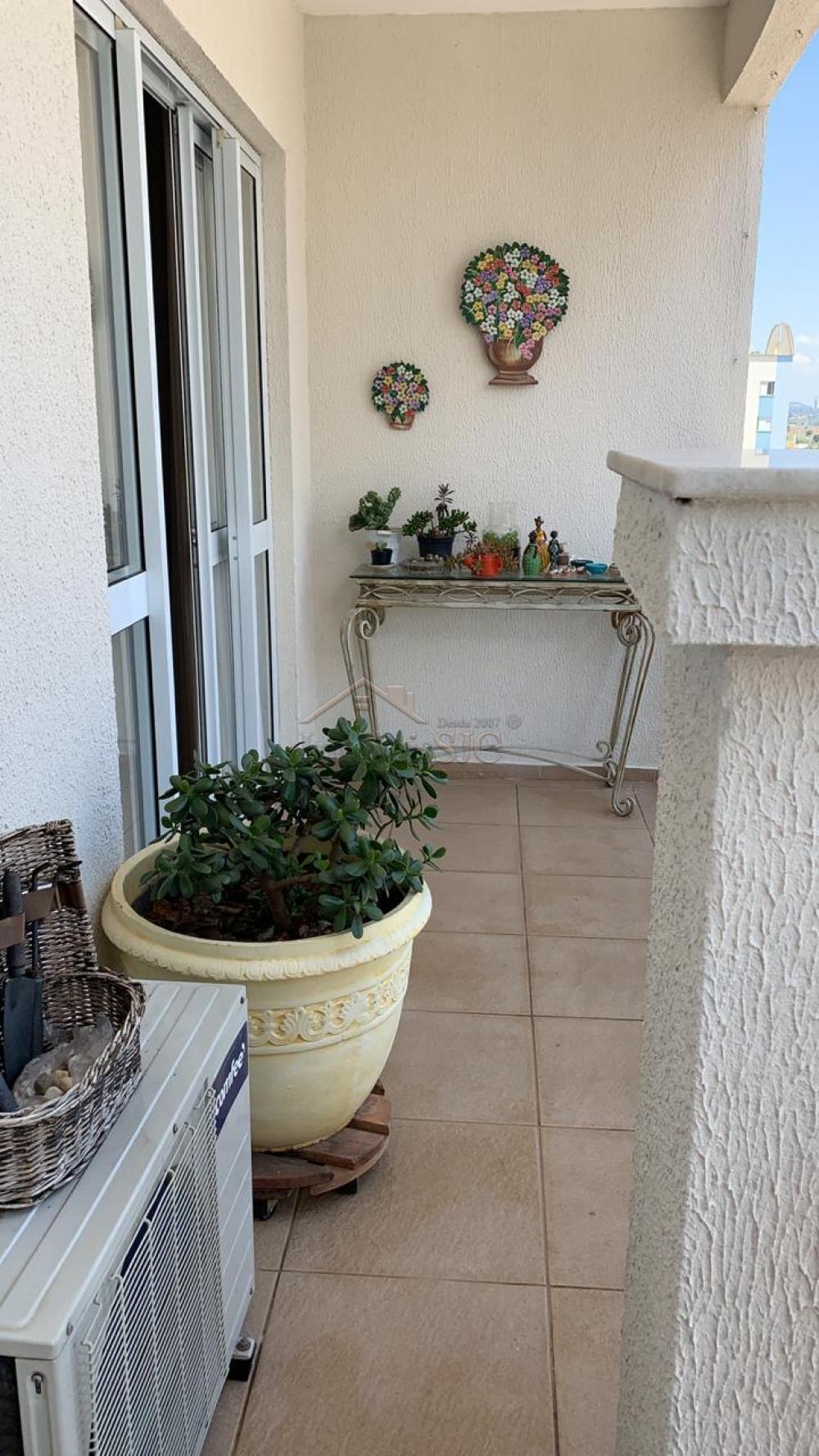 Comprar Apartamentos / Padrão em São José dos Campos apenas R$ 680.000,00 - Foto 19