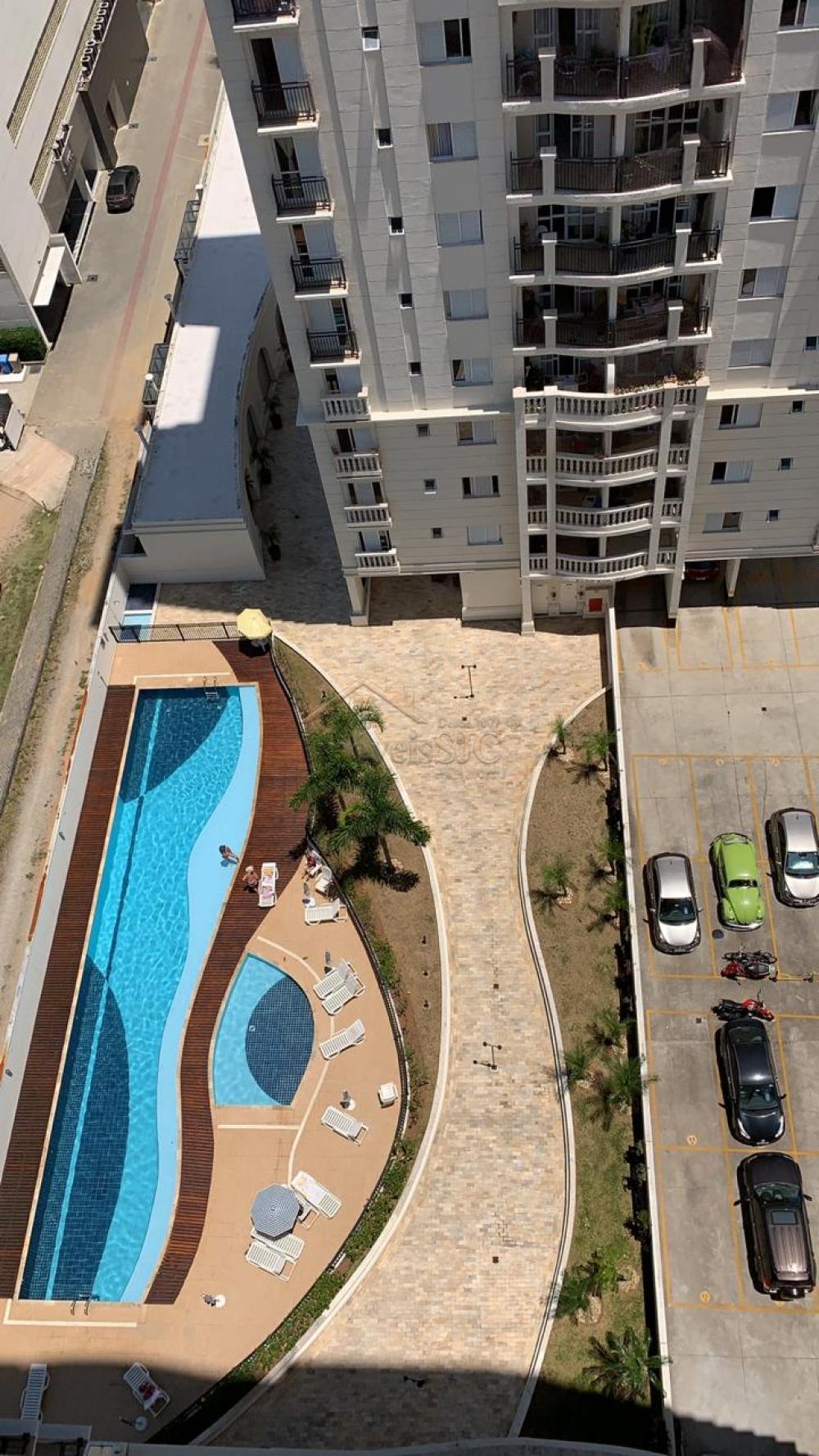 Comprar Apartamentos / Padrão em São José dos Campos apenas R$ 680.000,00 - Foto 22
