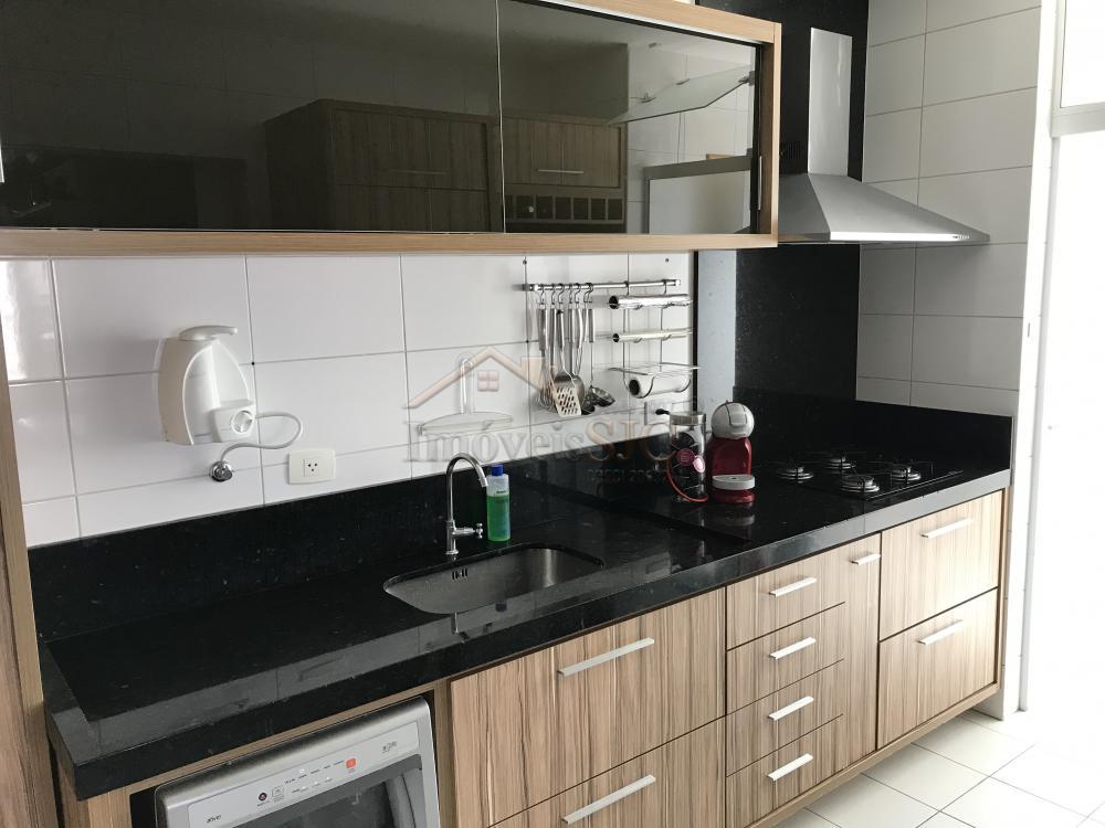 Comprar Apartamentos / Padrão em São José dos Campos apenas R$ 850.000,00 - Foto 24
