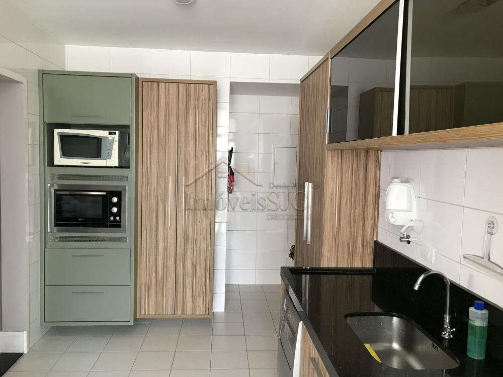 Comprar Apartamentos / Padrão em São José dos Campos apenas R$ 850.000,00 - Foto 25