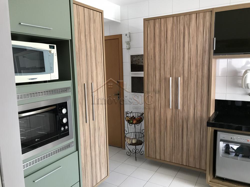 Comprar Apartamentos / Padrão em São José dos Campos apenas R$ 850.000,00 - Foto 26