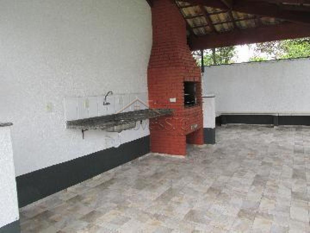 Alugar Apartamentos / Padrão em São José dos Campos apenas R$ 1.500,00 - Foto 15