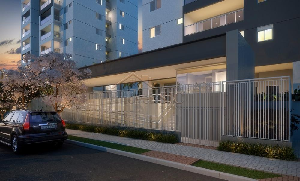 Comprar Apartamentos / Padrão em São José dos Campos apenas R$ 604.600,00 - Foto 5