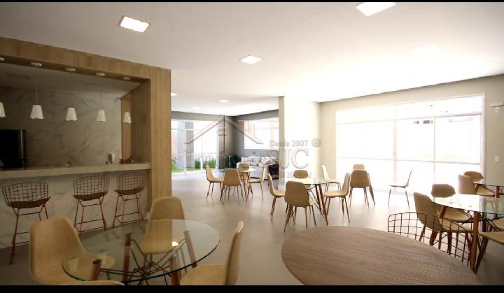 Comprar Apartamentos / Padrão em São José dos Campos apenas R$ 604.600,00 - Foto 8