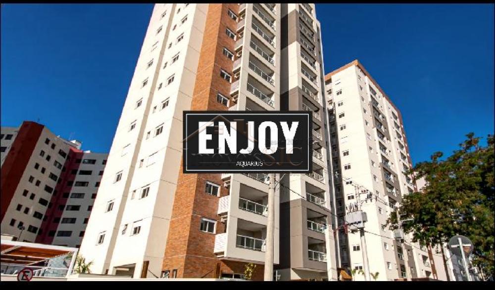 Comprar Apartamentos / Padrão em São José dos Campos apenas R$ 604.600,00 - Foto 1