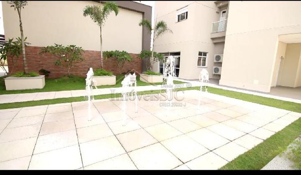 Comprar Apartamentos / Padrão em São José dos Campos apenas R$ 604.600,00 - Foto 9