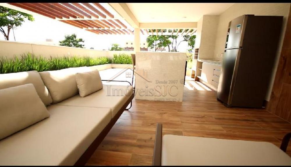 Comprar Apartamentos / Padrão em São José dos Campos apenas R$ 604.600,00 - Foto 12
