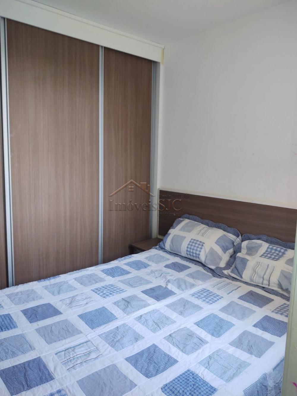 Comprar Apartamentos / Padrão em São José dos Campos apenas R$ 213.000,00 - Foto 3