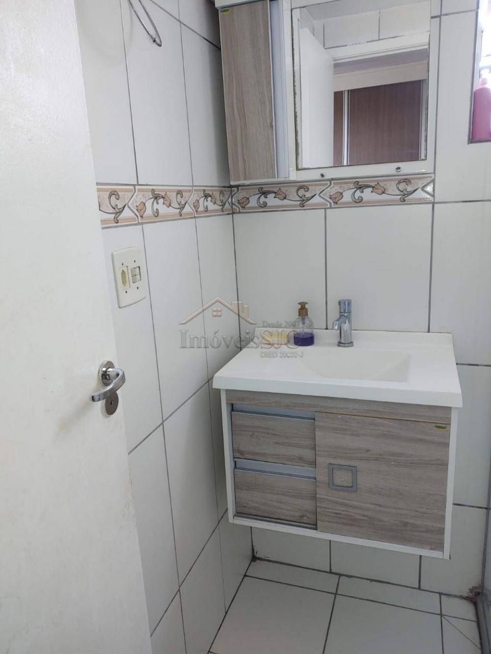 Comprar Apartamentos / Padrão em São José dos Campos apenas R$ 213.000,00 - Foto 5